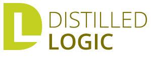 Distilled Logic
